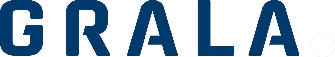 Logo Katarzyna Grala-Latawiec