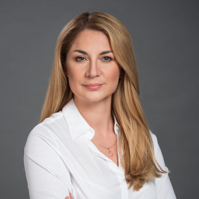 Katarzyna Grala-Latawiec